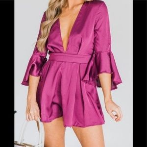 Pinklily Boutique